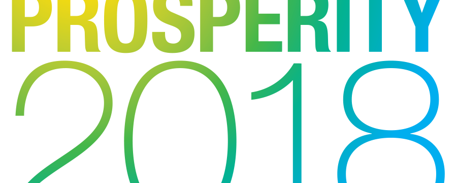 P4P2018-logo