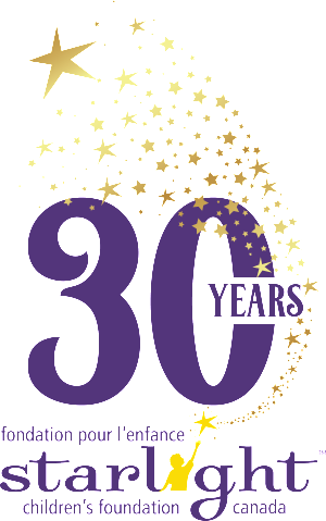 SCF-30Years-Logo-LightBackground