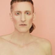 jgrgry.pink.headon