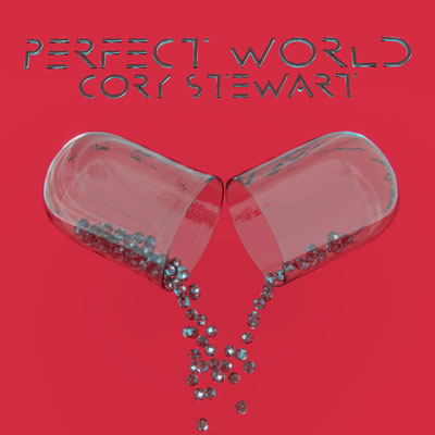 Perfect-World-Red-Pill-(Cover-Art)